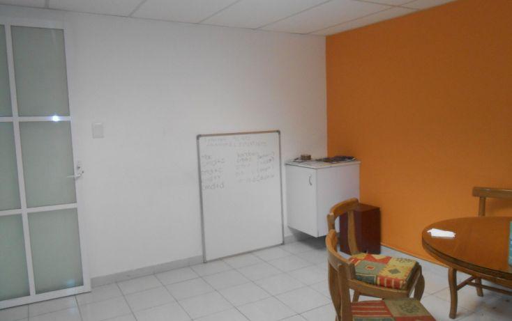 Foto de oficina en renta en etén, san bartolo atepehuacan, gustavo a madero, df, 1698302 no 06