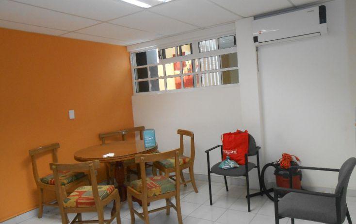 Foto de oficina en renta en etén, san bartolo atepehuacan, gustavo a madero, df, 1698302 no 07