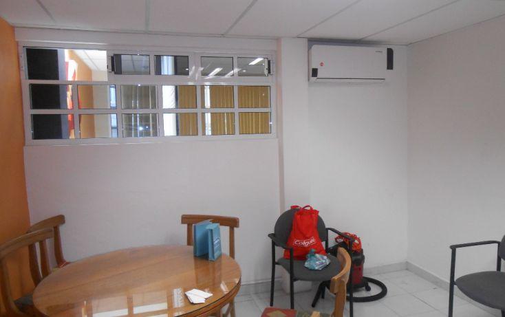 Foto de oficina en renta en etén, san bartolo atepehuacan, gustavo a madero, df, 1698302 no 08