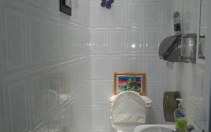 Foto de oficina en renta en etén, san bartolo atepehuacan, gustavo a madero, df, 1698302 no 09