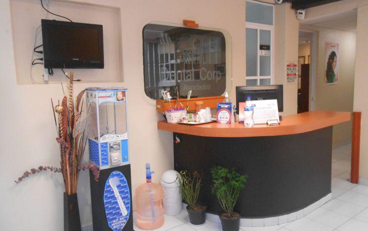 Foto de oficina en renta en etén, san bartolo atepehuacan, gustavo a madero, df, 1698306 no 01