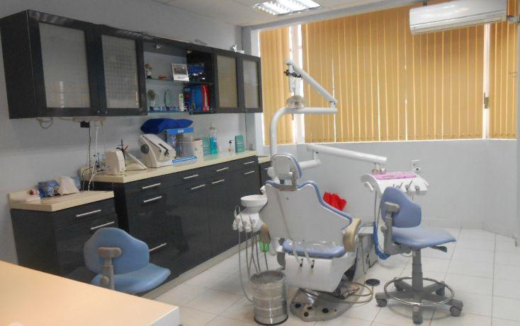 Foto de oficina en renta en etén, san bartolo atepehuacan, gustavo a madero, df, 1698306 no 05