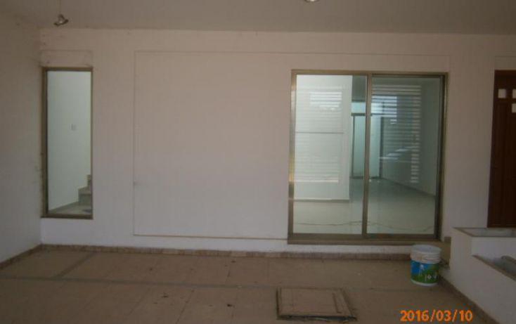 Foto de casa en venta en eucalipto 100, bonanza, centro, tabasco, 1708702 no 02