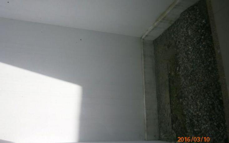 Foto de casa en venta en eucalipto 100, bonanza, centro, tabasco, 1708702 no 09