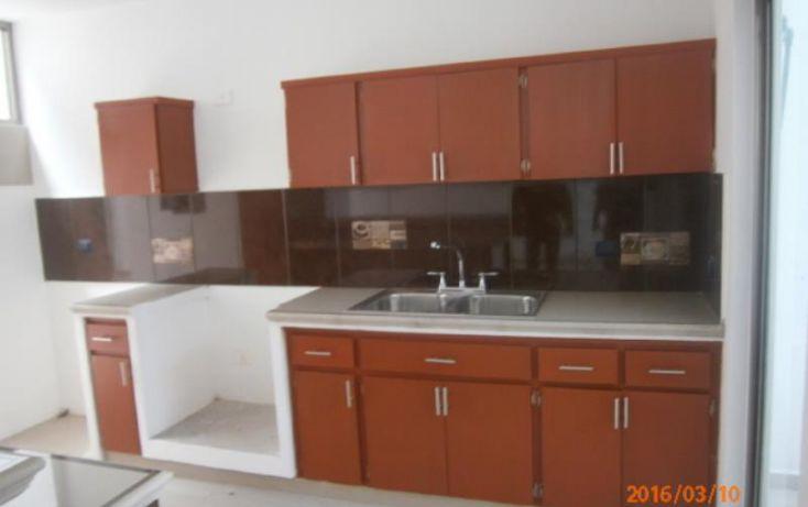 Foto de casa en venta en eucalipto 100, bonanza, centro, tabasco, 1708702 no 10