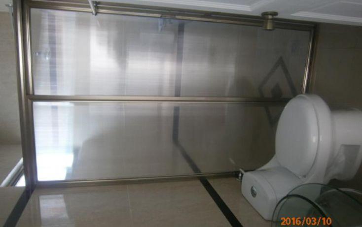Foto de casa en venta en eucalipto 100, bonanza, centro, tabasco, 1708702 no 15