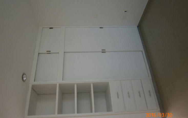 Foto de casa en venta en eucalipto 100, bonanza, centro, tabasco, 1708702 no 16