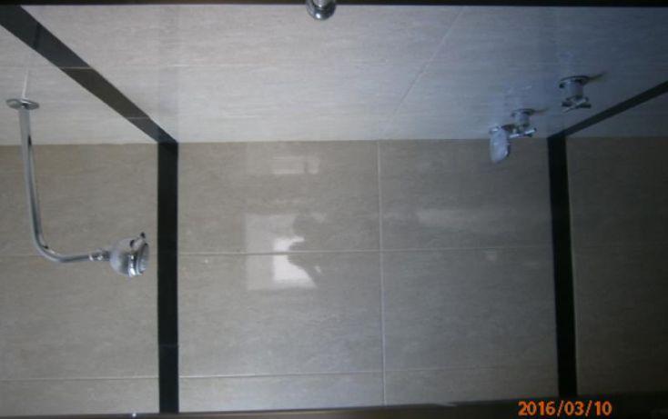 Foto de casa en venta en eucalipto 100, bonanza, centro, tabasco, 1708702 no 18