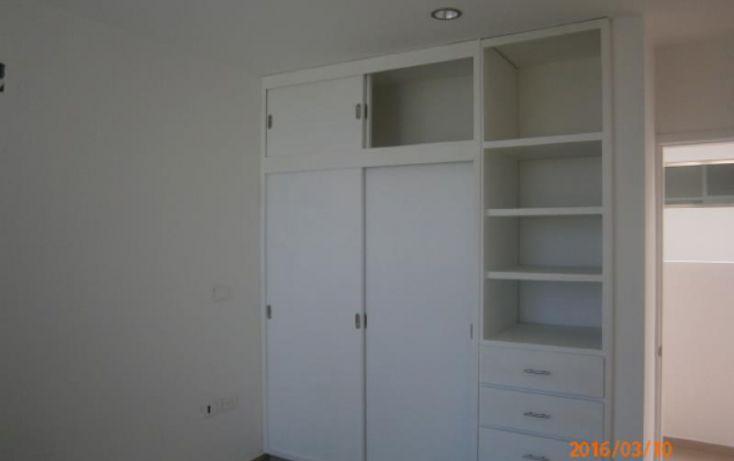 Foto de casa en venta en eucalipto 100, bonanza, centro, tabasco, 1708702 no 20