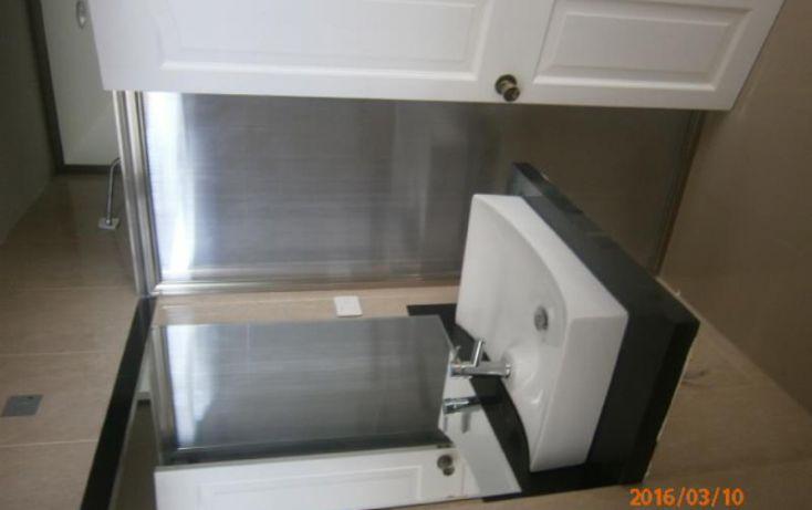 Foto de casa en venta en eucalipto 100, bonanza, centro, tabasco, 1708702 no 26