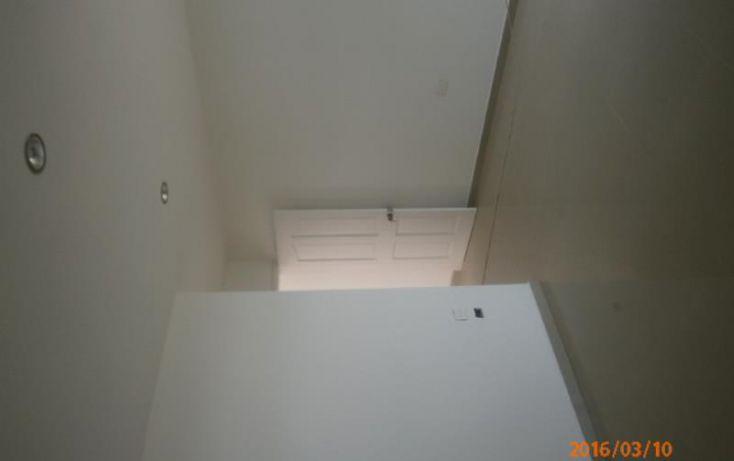 Foto de casa en venta en eucalipto 100, bonanza, centro, tabasco, 1708702 no 28