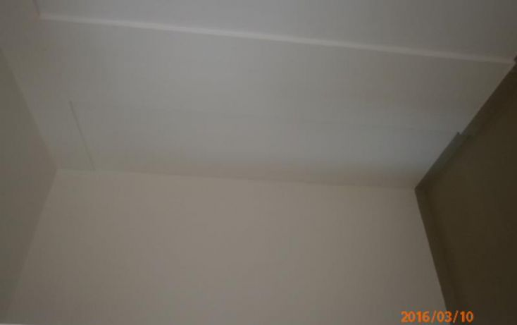 Foto de casa en venta en eucalipto 100, bonanza, centro, tabasco, 1708702 no 29