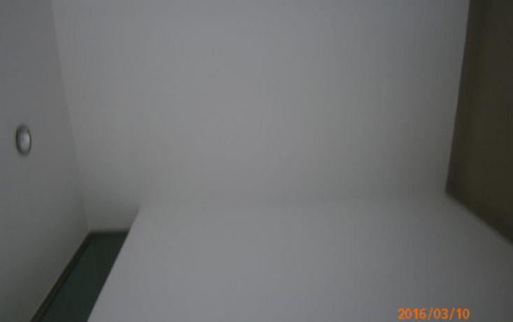 Foto de casa en venta en eucalipto 100, bonanza, centro, tabasco, 1708702 no 30