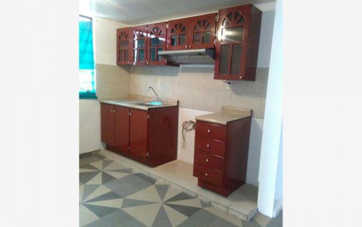 Foto de casa en renta en eucalipto 104, la palma, pachuca de soto, hidalgo, 1898454 no 03