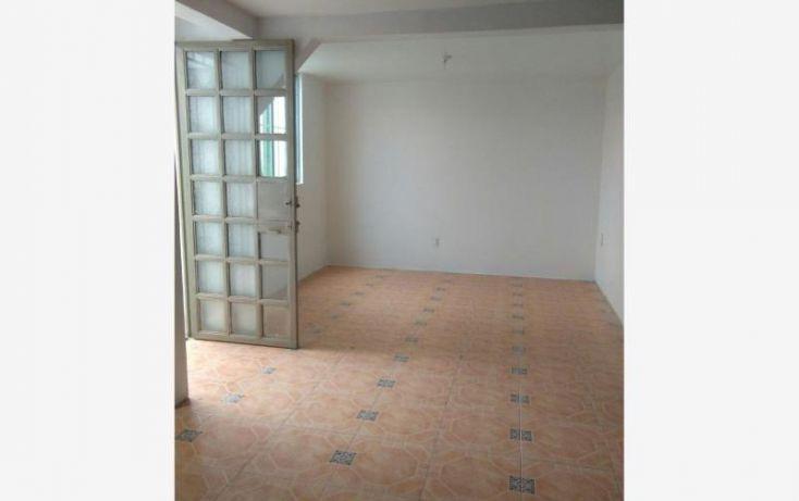 Foto de casa en renta en eucalipto 104, la palma, pachuca de soto, hidalgo, 1898454 no 04