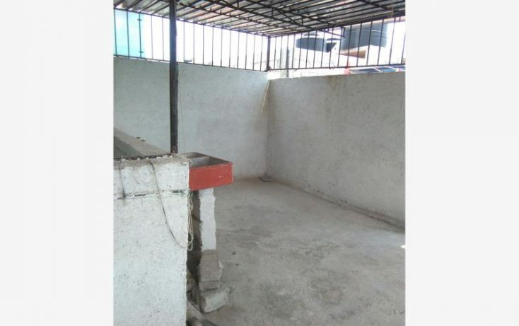 Foto de casa en renta en eucalipto 104, la palma, pachuca de soto, hidalgo, 1898454 no 07