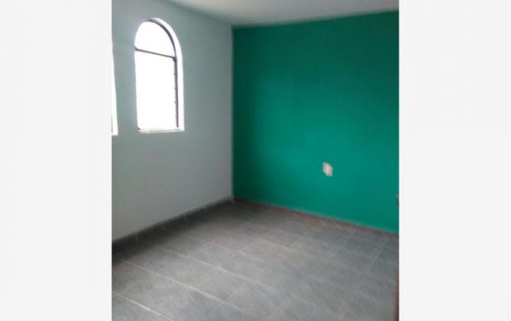 Foto de casa en renta en eucalipto 104, la palma, pachuca de soto, hidalgo, 1898454 no 09