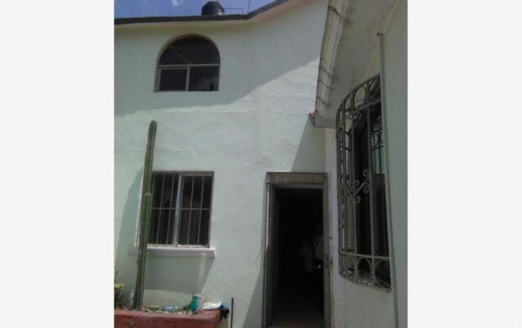 Foto de casa en renta en eucalipto 104, la palma, pachuca de soto, hidalgo, 1898454 no 10