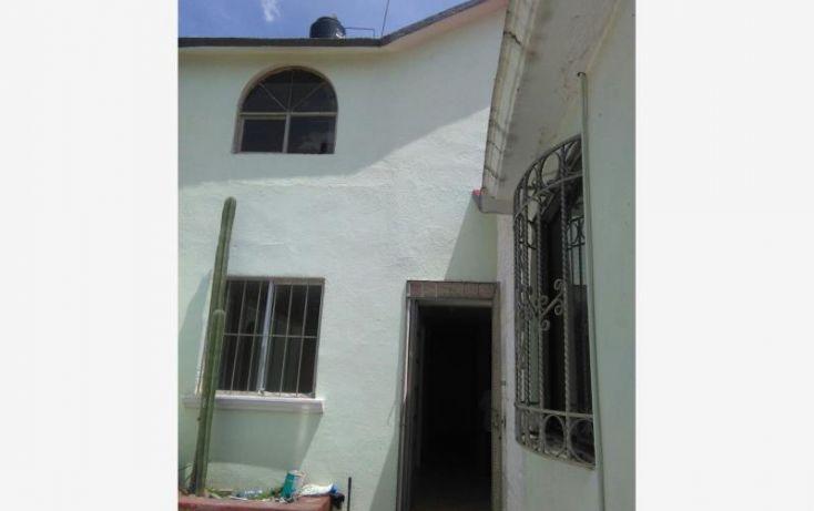 Foto de casa en renta en eucalipto 104, la palma, pachuca de soto, hidalgo, 1898454 no 13