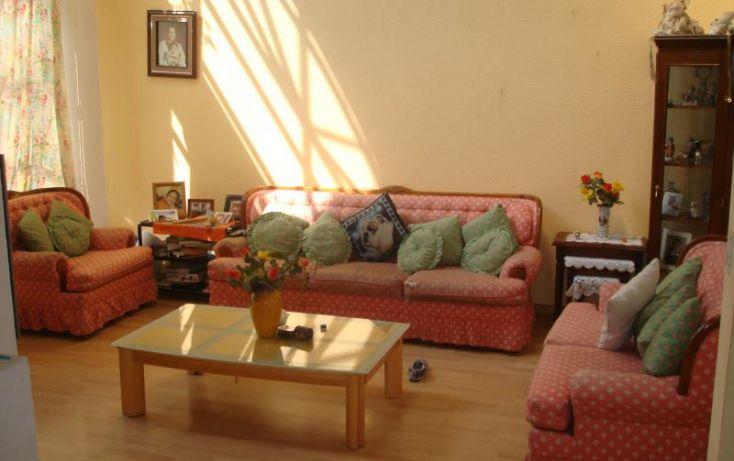 Foto de casa en venta en eucalipto, álamos 1a sección, querétaro, querétaro, 1594202 no 02