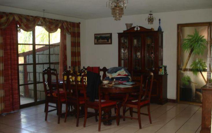 Foto de casa en venta en eucalipto, álamos 1a sección, querétaro, querétaro, 1594202 no 03