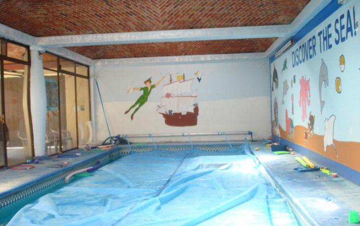Foto de casa en venta en eucalipto, álamos 1a sección, querétaro, querétaro, 1594202 no 10