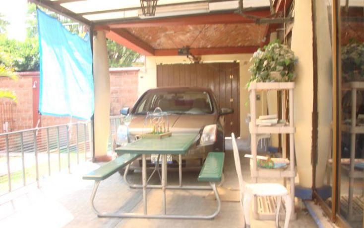 Foto de casa en venta en eucalipto, álamos 1a sección, querétaro, querétaro, 1594202 no 11