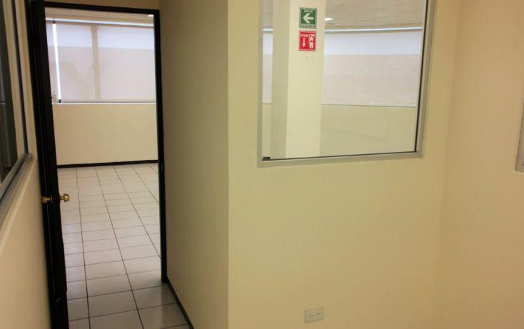 Foto de oficina en renta en eucalipto, del prado, monterrey, nuevo león, 1720258 no 06