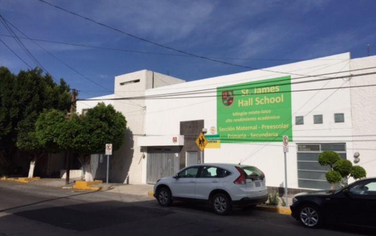 Foto de casa en venta en eucalipto, las águilas, san luis potosí, san luis potosí, 1006389 no 01