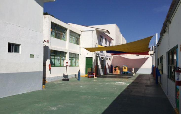 Foto de casa en venta en eucalipto, las águilas, san luis potosí, san luis potosí, 1006389 no 03