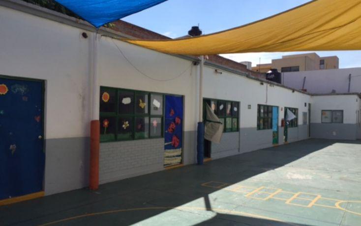 Foto de casa en venta en eucalipto, las águilas, san luis potosí, san luis potosí, 1006389 no 04