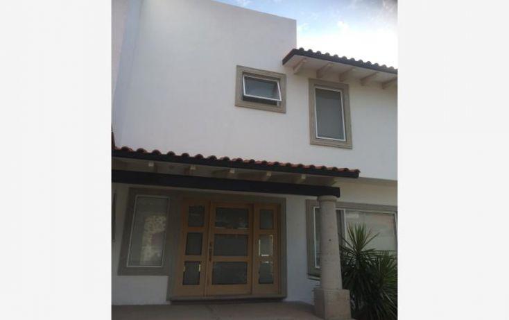 Foto de casa en venta en eucaliptos 2, jurica, querétaro, querétaro, 1688836 no 01