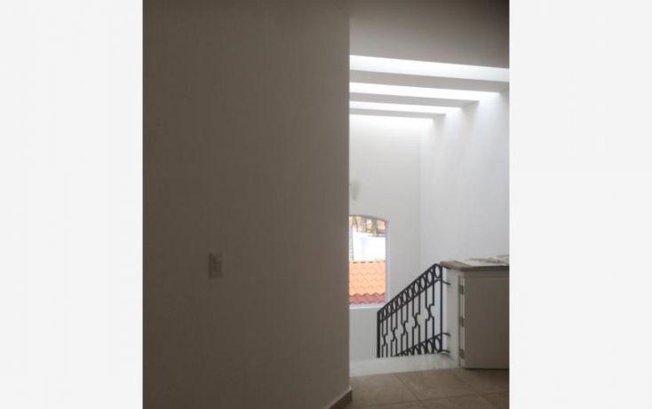 Foto de casa en venta en eucaliptos 2, jurica, querétaro, querétaro, 1688836 no 04