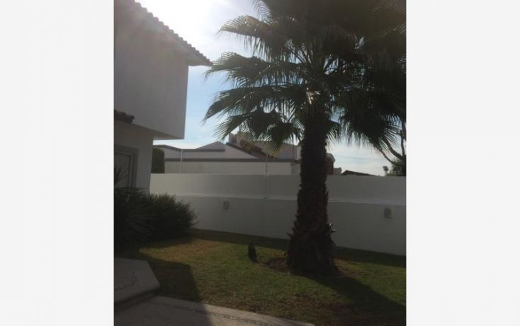 Foto de casa en venta en eucaliptos 2, jurica, querétaro, querétaro, 1688836 no 05