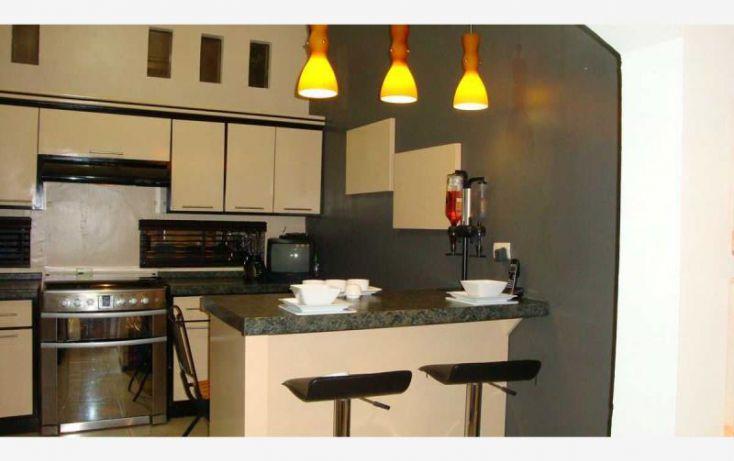 Foto de casa en venta en eucaliptos 211, antonio j bermúdez, reynosa, tamaulipas, 2034602 no 02