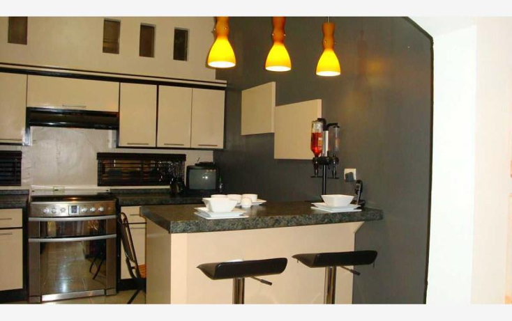 Foto de casa en venta en eucaliptos 211, antonio j berm?dez, reynosa, tamaulipas, 2034602 No. 02