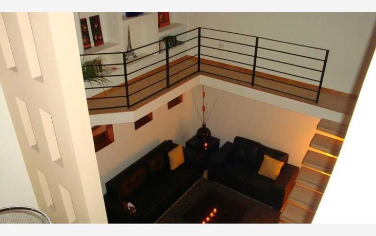 Foto de casa en venta en eucaliptos 211, antonio j berm?dez, reynosa, tamaulipas, 2034602 No. 03