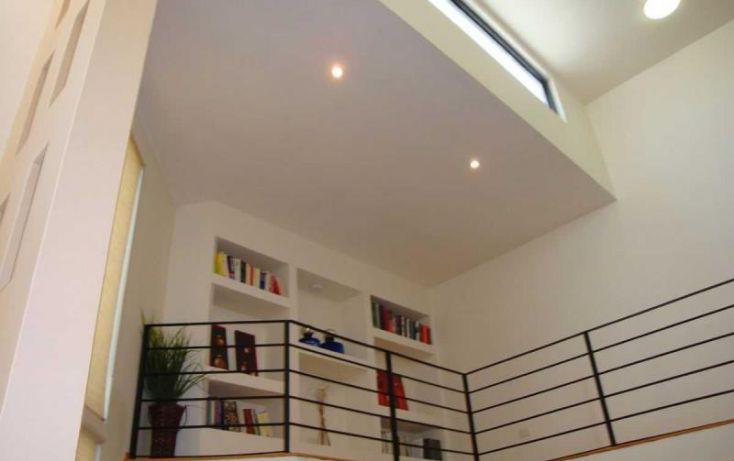 Foto de casa en venta en eucaliptos 211, antonio j bermúdez, reynosa, tamaulipas, 2034602 no 04