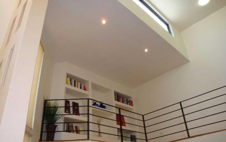Foto de casa en venta en eucaliptos 211, antonio j berm?dez, reynosa, tamaulipas, 2034602 No. 04