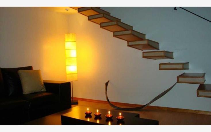 Foto de casa en venta en eucaliptos 211, antonio j berm?dez, reynosa, tamaulipas, 2034602 No. 05