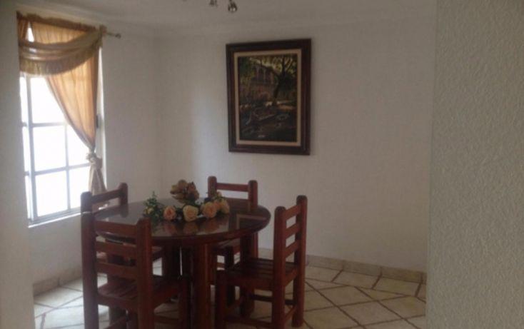Foto de casa en renta en eucaliptos 25 bis, granjas lomas de guadalupe, cuautitlán izcalli, estado de méxico, 1732501 no 01