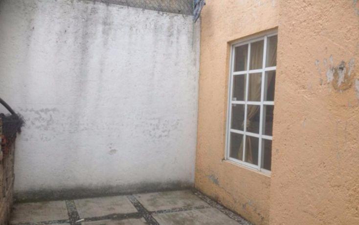 Foto de casa en renta en eucaliptos 25 bis, granjas lomas de guadalupe, cuautitlán izcalli, estado de méxico, 1732501 no 10