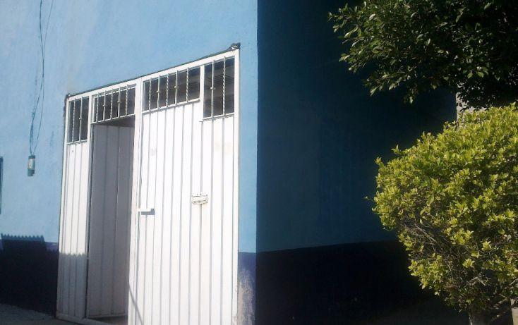 Foto de casa en venta en eucaliptos esquina aguila condominio b mz 2 lt 21, profopec polígono v, ecatepec de morelos, estado de méxico, 1718748 no 02