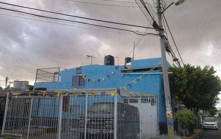 Foto de casa en venta en eucaliptos esquina aguila condominio b mz 2 lt 21, profopec polígono v, ecatepec de morelos, estado de méxico, 1718748 no 04