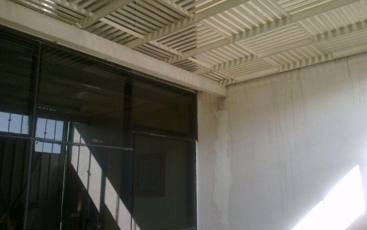 Foto de casa en venta en eucaliptos esquina aguila condominio b mz 2 lt 21, profopec polígono v, ecatepec de morelos, estado de méxico, 1718748 no 05