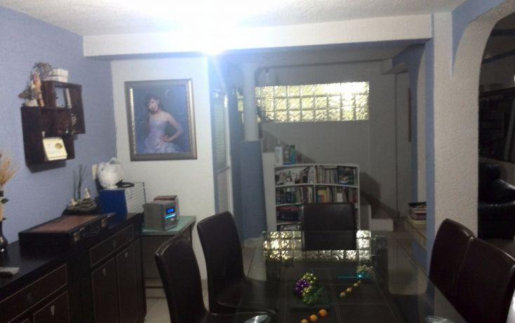 Foto de casa en venta en eucaliptos esquina aguila condominio b mz 2 lt 21, profopec polígono v, ecatepec de morelos, estado de méxico, 1718748 no 08