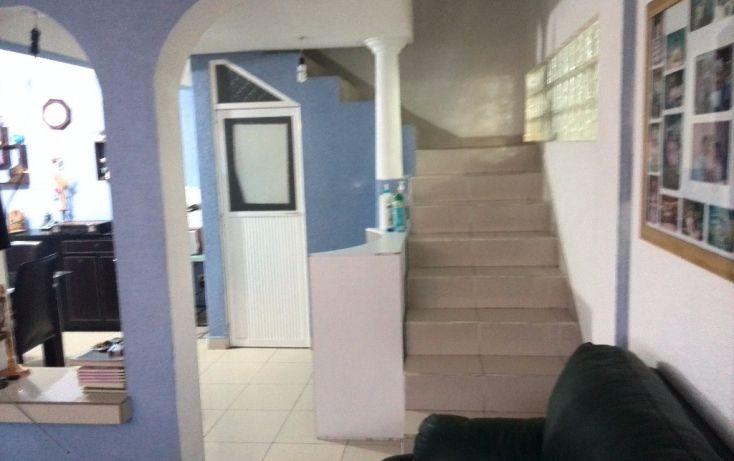 Foto de casa en venta en eucaliptos esquina aguila condominio b mz 2 lt 21, profopec polígono v, ecatepec de morelos, estado de méxico, 1718748 no 11
