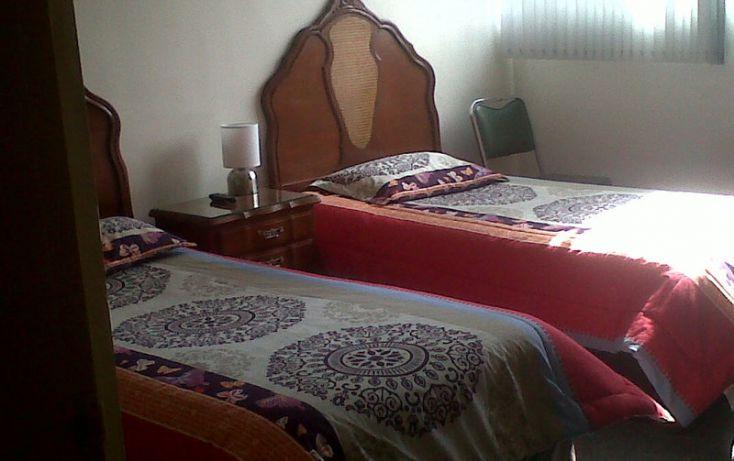 Foto de casa en venta en eucaliptos, jardín, san luis potosí, san luis potosí, 1008579 no 06