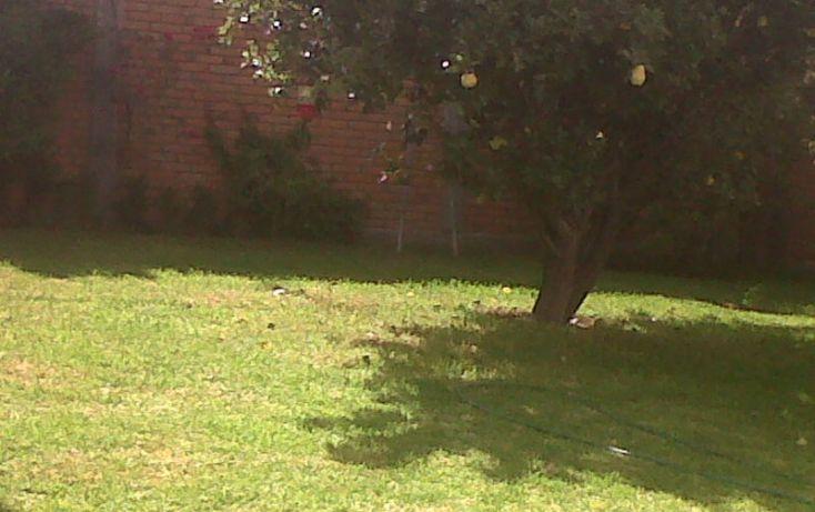 Foto de casa en venta en eucaliptos, jardín, san luis potosí, san luis potosí, 1008579 no 08