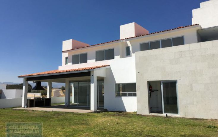 Foto de casa en venta en eucaliptos, rancho san juan, atizapán de zaragoza, estado de méxico, 1659851 no 02
